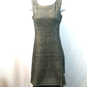 Gianni Bini wool blend dress